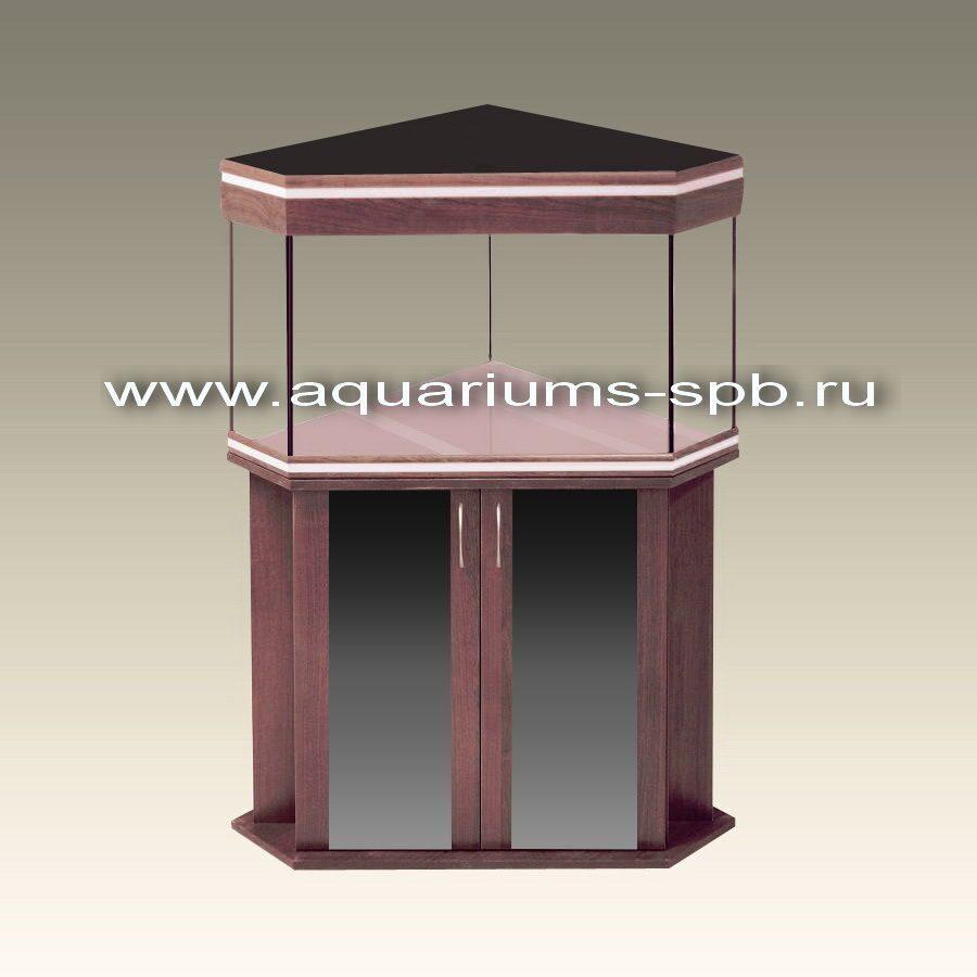 Светильник для нано аквариума 102